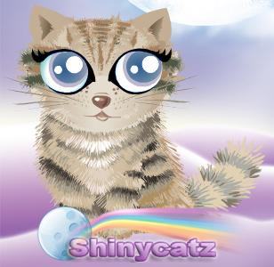 Crear un enlace hacia Shinycatz