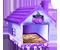 Casa de baño Shiny